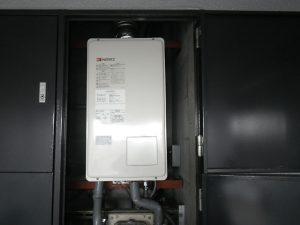 rimg5281