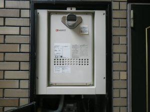 rimg5665