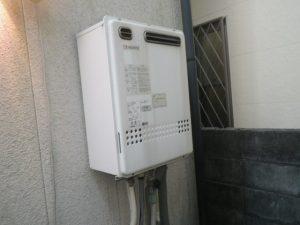 RIMG6117
