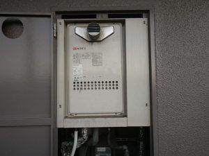 RIMG6139