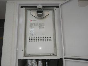 RIMG6179