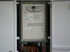 RIMG6260