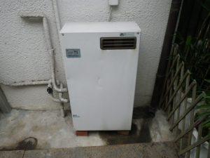 RIMG6272
