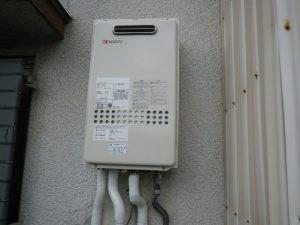 RIMG6316