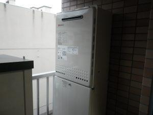 RIMG6326