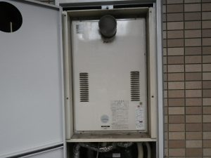RIMG6343